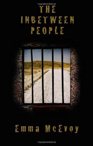 9781579623111: The Inbetween People