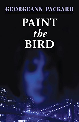 9781579623173: Paint the Bird