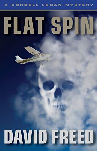 9781579624644: Flat Spin