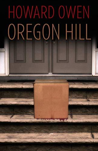9781579624897: Oregon Hill
