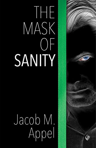 9781579624958: The Mask of Sanity