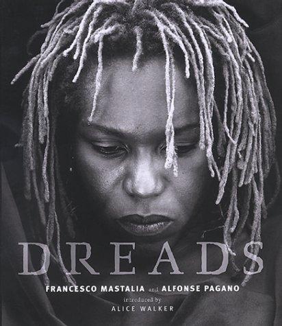 9781579651343: Dreads