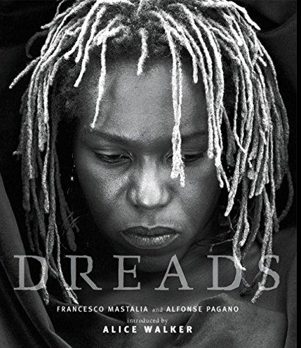 9781579651503: Dreads