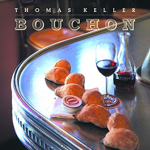 9781579652395: Bouchon (Thomas Keller Library)