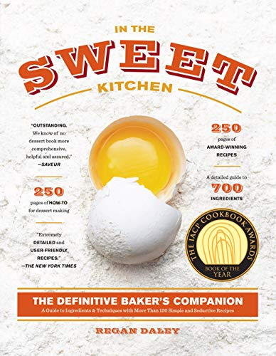 9781579654276: In the Sweet Kitchen