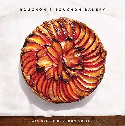 The Thomas Keller Bouchon Collection: Thomas Keller