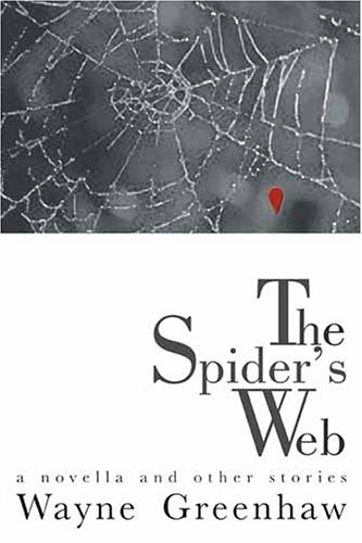[signed] The Spider's Web