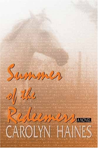 9781579660604: Summer Of The Redeemers