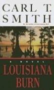 9781579660666: Louisiana Burn