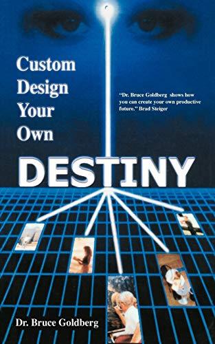 9781579680145: Custom Design Your Own Destiny