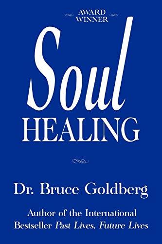 9781579680213: Soul Healing