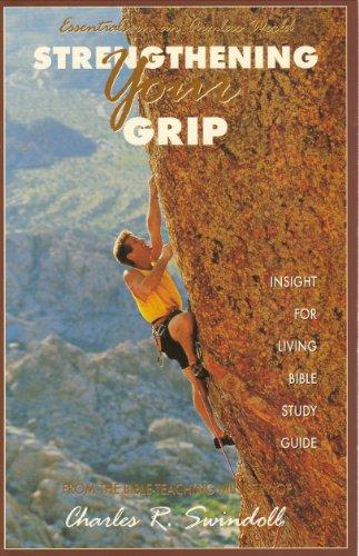 9781579722067: Strengthening Your Grip
