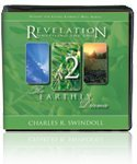 9781579727284: Revelation: Unveiling the End Act 2: 6-13 (Insight for Living Compact Disc Series)