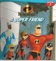 The Incredibles (3): n/a