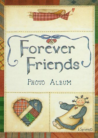 9781579776152: Forever Friends