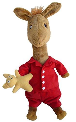 9781579822576: Llama Llama Doll