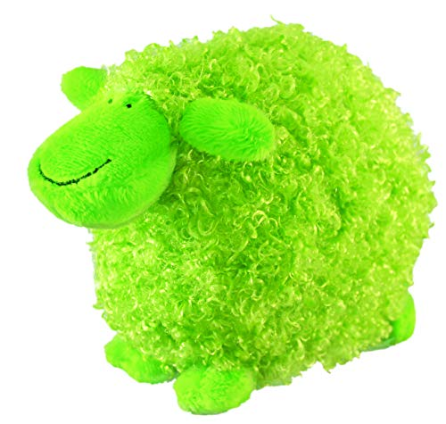 9781579822750: Where Is the Green Sheep Doll