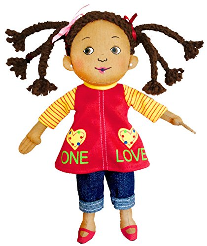 1 Love Doll