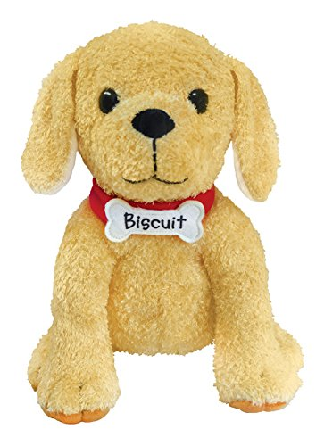 Biscuit Doll (Soft Toysoft or Plush Toy)