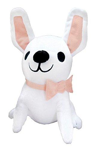 Gaston Doll (Soft toy)