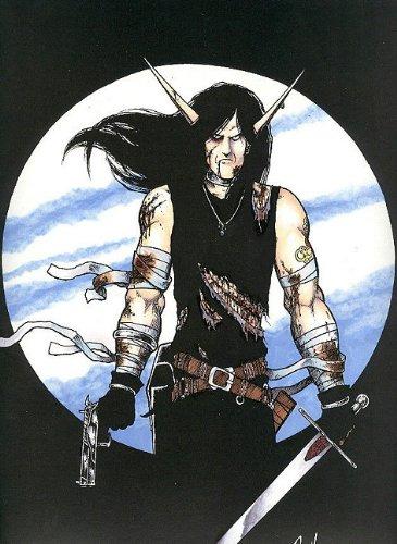 9781579890896: Poison Elves Volume 11: Dark Wars 2 - Alliances