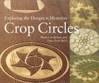 Crop Circles: Exploring the Designs and Mysteries