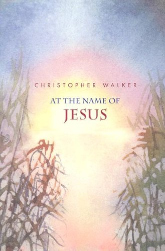 9781579920067: At the Name of Jesus