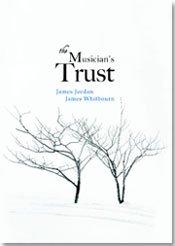 9781579999254: The Musician's Trust