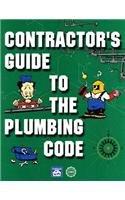 9781580010726: Contractors Guide to the Plumbing Code