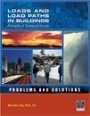 9781580011891: Loads and Load Paths in Buildings: Principles of Structural Design - Problems and Solutions