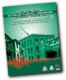 2006 International Building Code Structural/Seismic Design Manual,