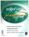 9781580017763: 2009 International Plumbing Code: Turbo Tabs for Looseleaf