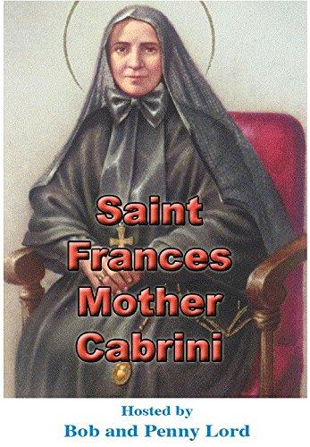 9781580022392: Saint Frances Cabrini