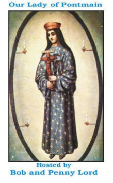 9781580022828: Our Lady of Knock