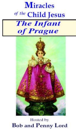 9781580024341: Infant of Prague