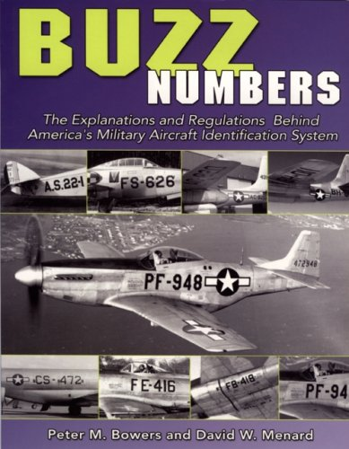 Image result for buzz numbers book