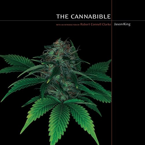9781580082082: The Cannabible
