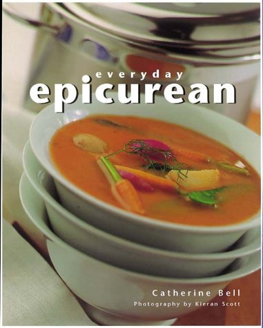Everyday Epicurean (New)