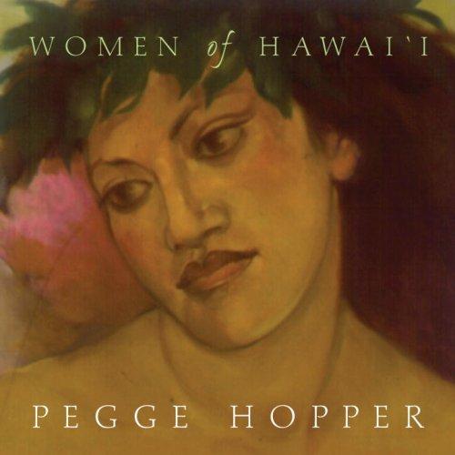 9781580084390: Women of Hawai'i