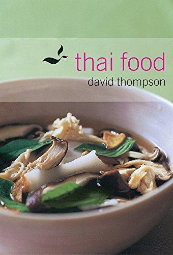 9781580084628: Thai Food