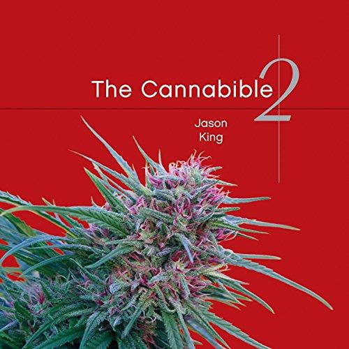 9781580085168: The Cannabible 2