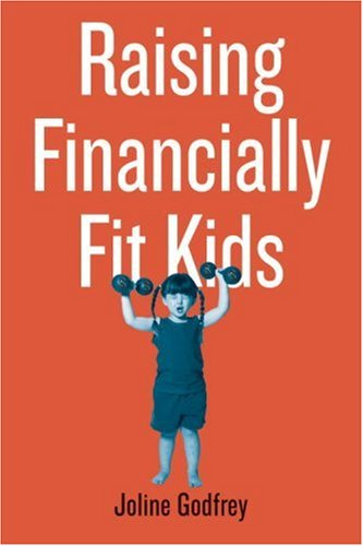 9781580085366: Raising Financially Fit Kids