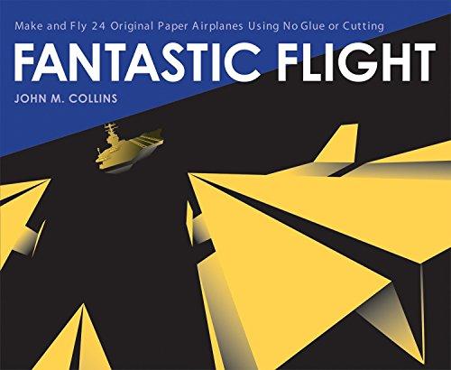 9781580085779: Fantastic Flight