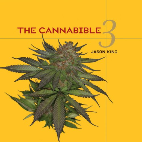 9781580087865: The Cannabible 3: v. 3