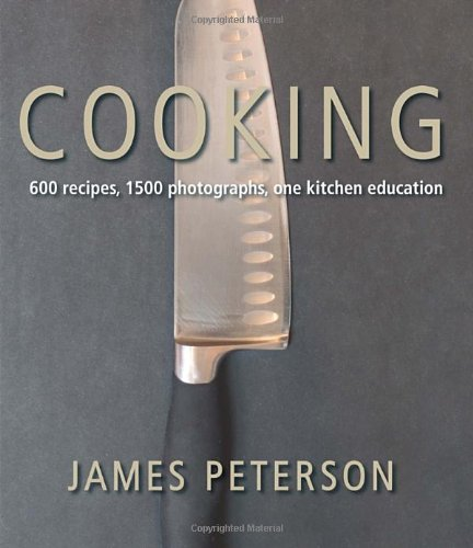 9781580087896: Cooking