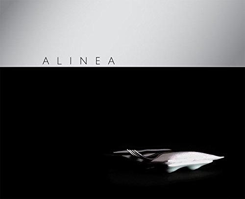 9781580089289: Alinea