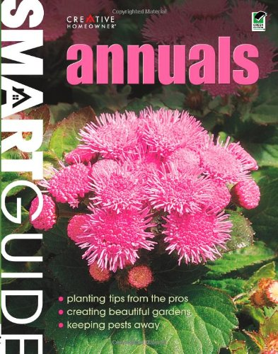 9781580114196: Smart Guide: Annuals