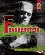 9781580133777: Frankenstein (Monster Chronicles)