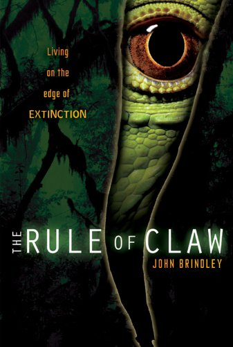 9781580136082: The Rule of Claw