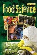 9781580138116: Food Science (Cool Science)